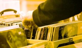 Βινύλια: Ποιος δίσκος σημειώνει τις μεγαλύτερες πωλήσεις στις ΗΠΑ μέχρι τώρα;