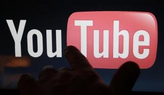 To YouTube εξαναγκάζεται σε πληρωμές δισεκατομμυρίων για πνευματικά δικαιώματα