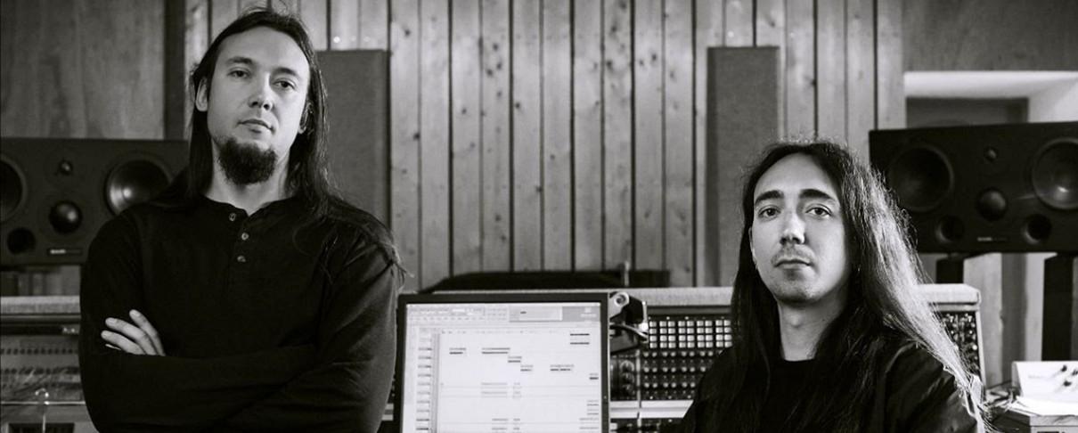"""Spiritual Instincts"": Οι Alcest ανακοινώνουν τη νέα τους δουλειά"