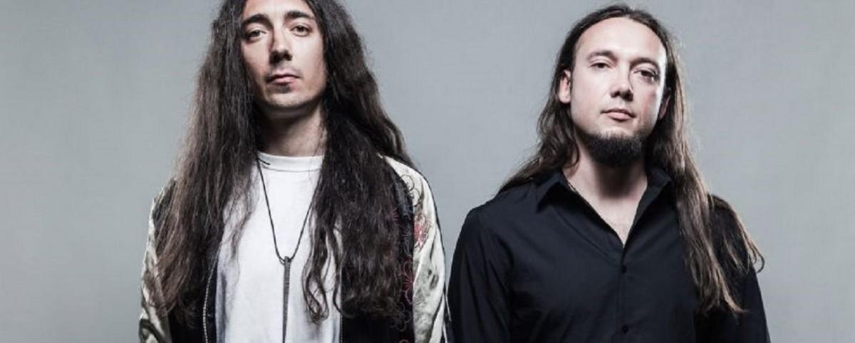 Το «ζαφείρι» των Alcest...