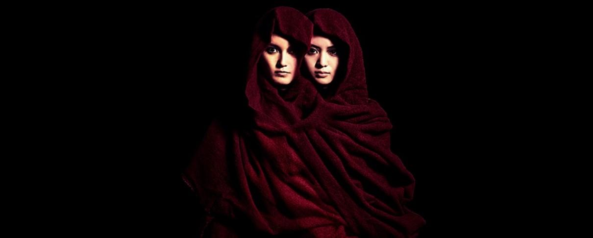 """Elevator Girl"": Ακούστε το νέο single των Babymetal"