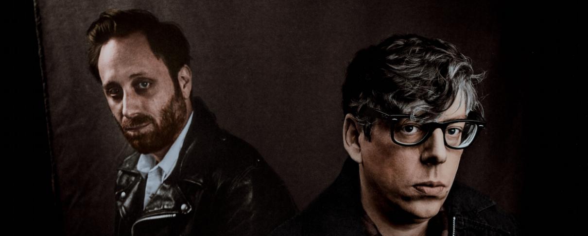 Οι Black Keys επιστρέφουν με νέο τραγούδι