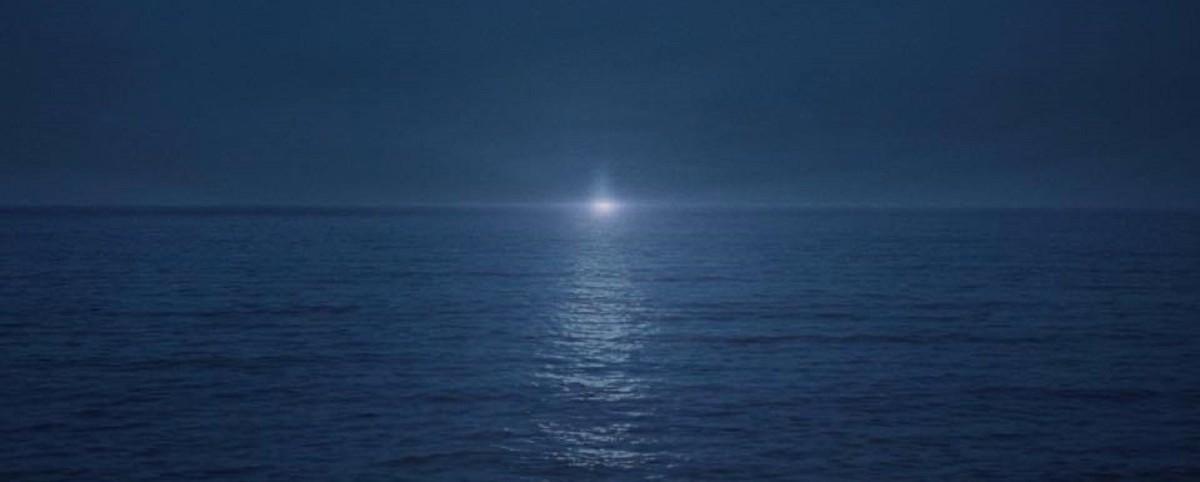 """Cult Of Luna: Δείτε την ταινία μικρού μήκους για τον νέο τους δίσκο, """"A Dawn To Fear"""""""