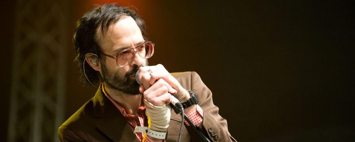 «Έφυγε» ο David Berman (Silver Jews, Purple Mountains)
