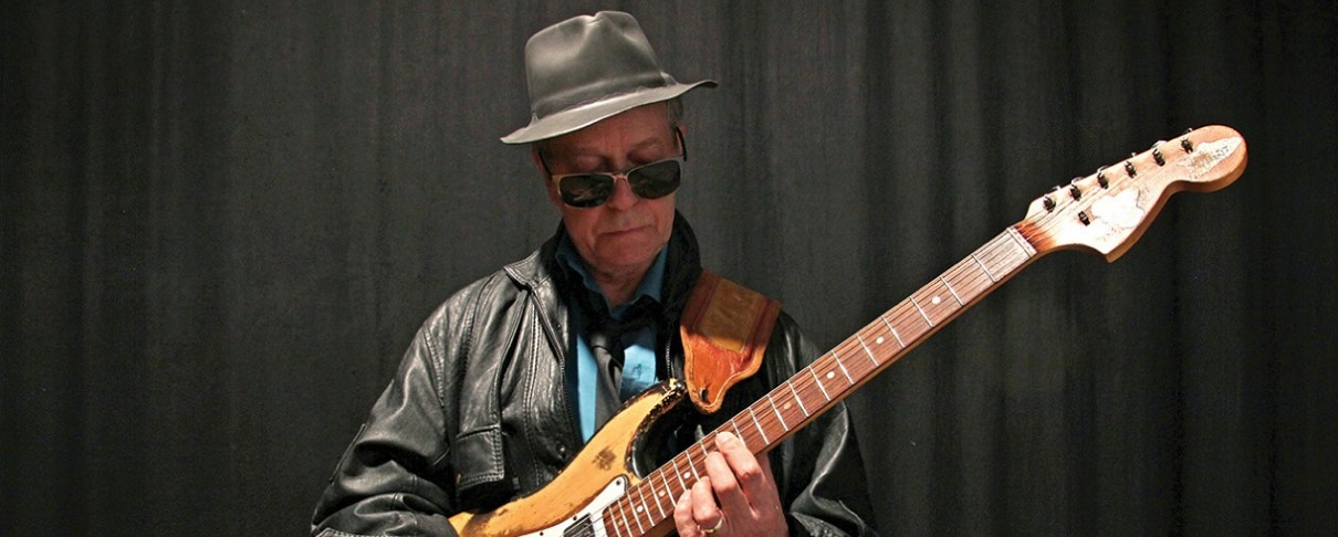 Eric Bell (πρώην κιθαρίστας των Thin Lizzy): «Οι Metallica είναι ένα μάτσο μπάσταρδοι»