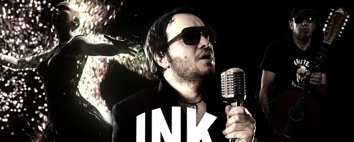 Διασκευάζουν Tuxedomoon στο νέο τους video οι Ink