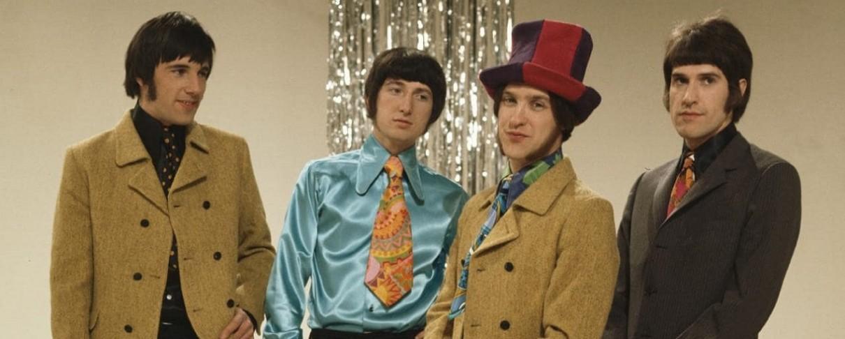 Οι Kinks επιστρέφουν με νέο άλμπουμ