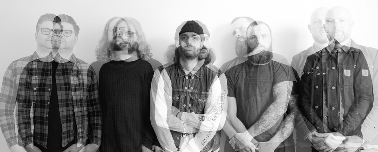 Πρώτη μετάδοση: Νέο τραγούδι από τους Latitudes