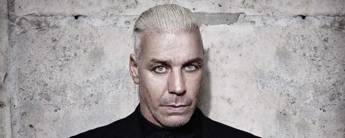 Νέο single από τους Lindemann και remixed εκδοχή από τους Ministry