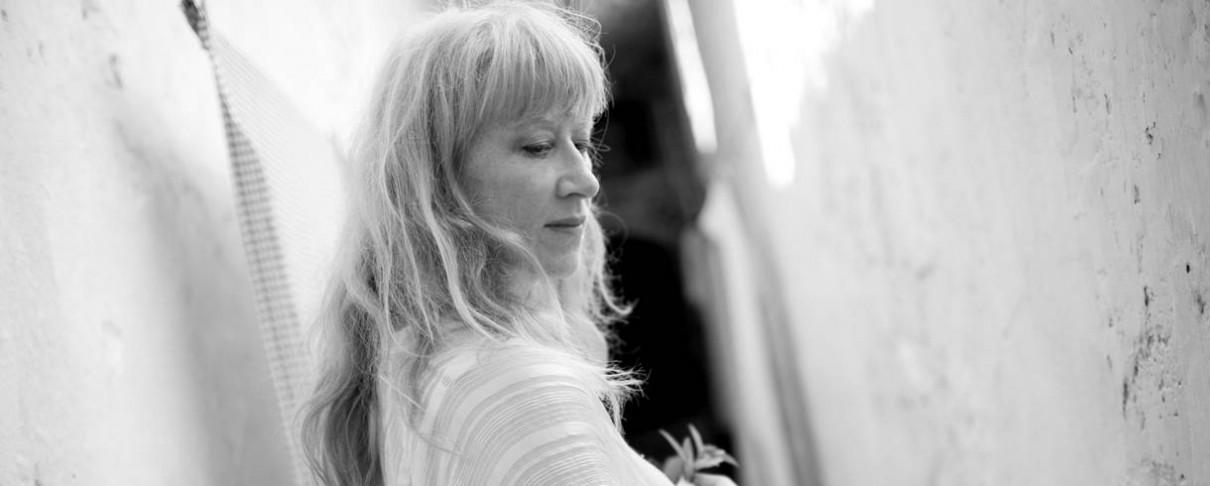 Ξεκινά η προπώληση για τη συναυλία της Loreena McKennitt στο Ηρώδειο