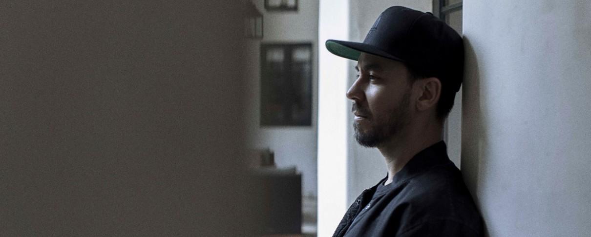 Mike Shinoda: «Ο νέος τραγουδιστής των Linkin Park θα προκύψει με έναν φυσικό τρόπο...»