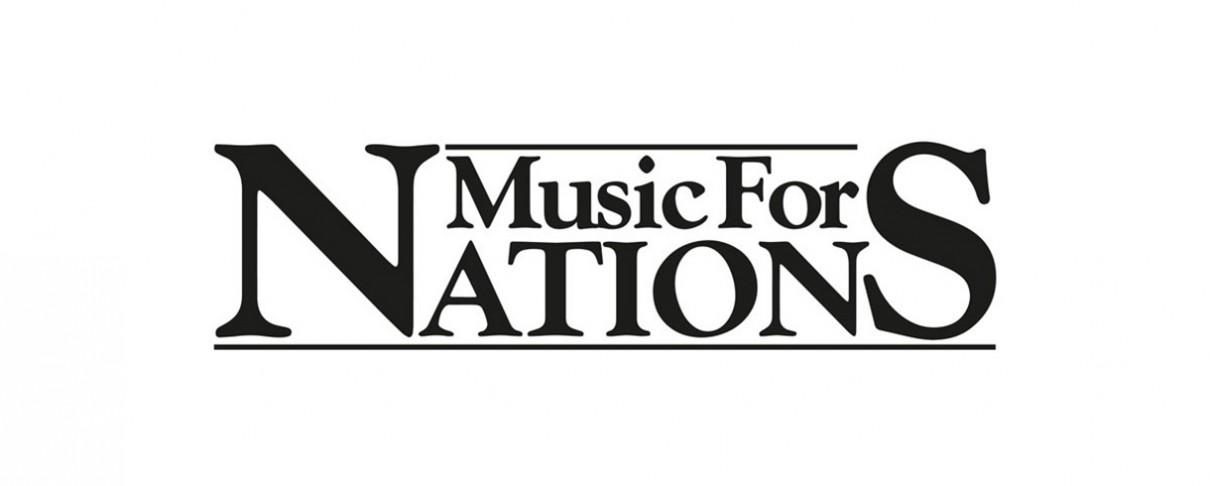 Έφυγε από τη ζωή ο ιδρυτής της Music For Nations