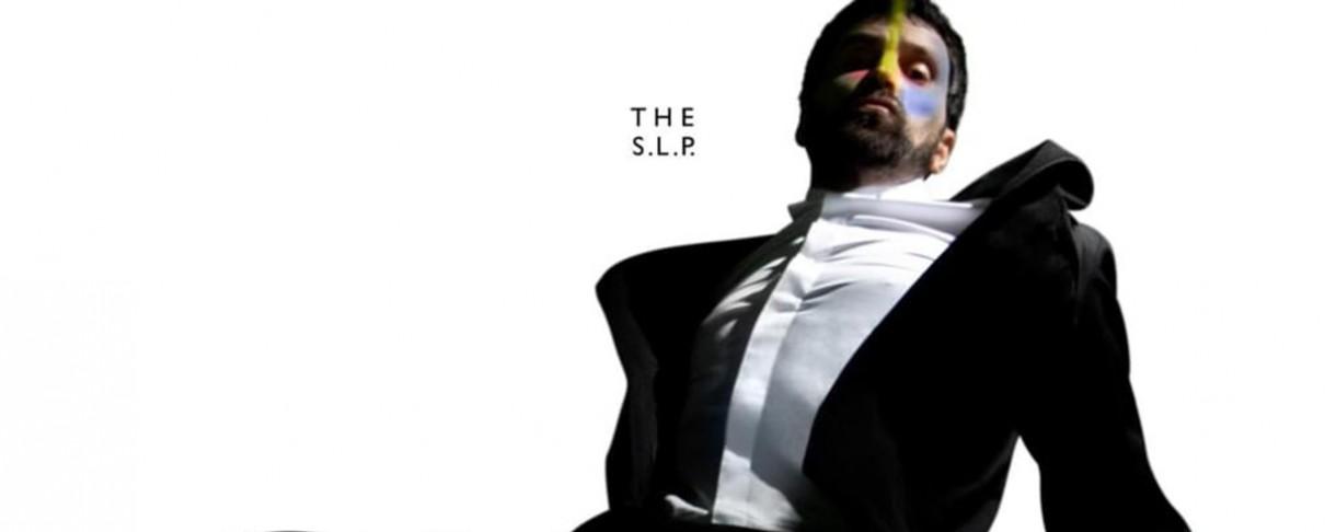"""Το video για το """"Nobody Else"""" παρουσιάζει ο Serge Pizzorno"""