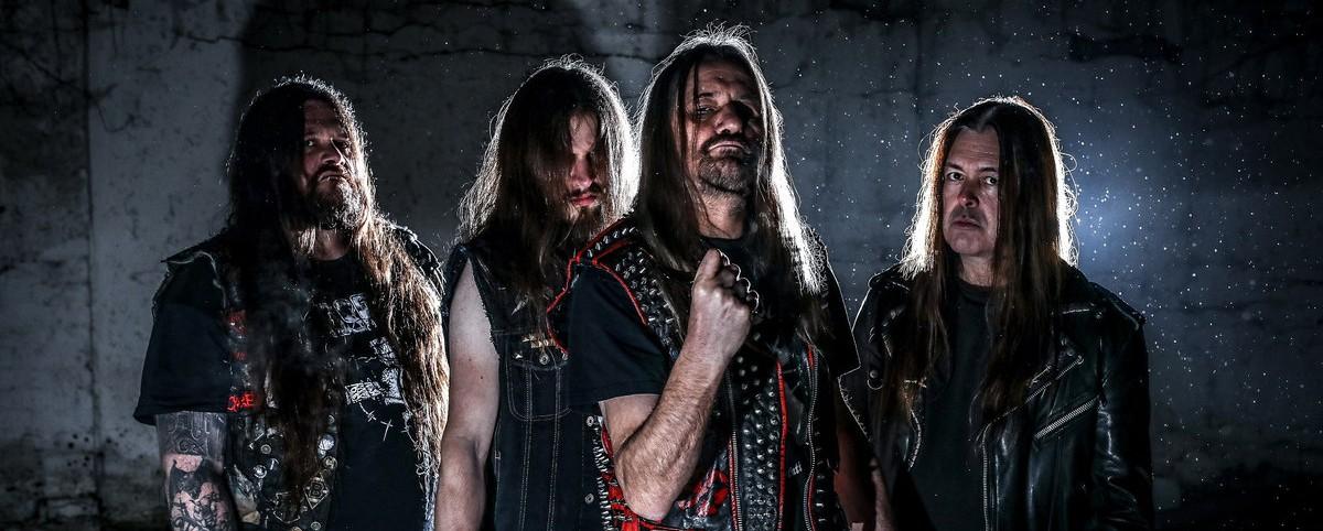 """""""Down On Your Knees"""": Ακούστε το νέο single των θρυλικών Sodom"""