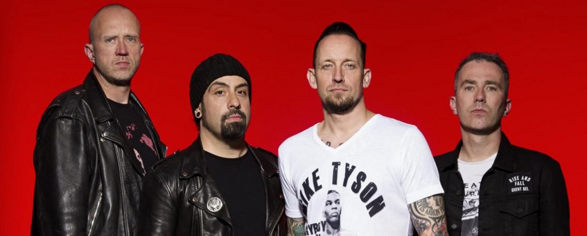 Δεύτερο single από τη νέα δουλειά των Volbeat