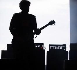 Οι 1000mods στο Seattle για τις ηχογραφήσεις του νέου τους άλμπουμ