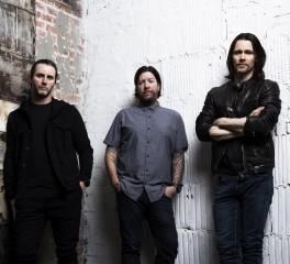 Οι Alter Bridge επιστρέφουν με το πρώτο single του νέου τους άλμπουμ