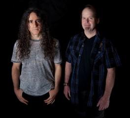 Οι Arch / Matheos επιστρέφουν με νέο άλμπουμ