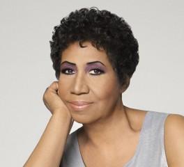 Μεταθανάτιο βραβείο Πούλιτζερ για την Aretha Franklin
