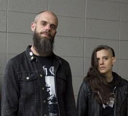 Οι Baroness ανακοινώνουν το νέο τους άλμπουμ