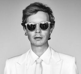 Ο «αστραπιαίος» κύριος Beck