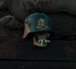 """Ρεμιξαρισμένο """"War Pigs"""" στο trailer της νέας ταινίας, """"The King's Man"""""""