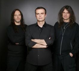 Οι Blind Guardian και η Twilight Orchestra ανακοινώνουν νέο ορχηστρικό άλμπουμ