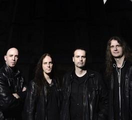 """This Storm"": Νέο single από τους Blind Guardian"
