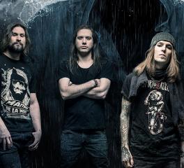 Ο «δρόμος» των Children Of Bodom
