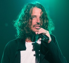 Howard Stern: «Δεν αυτοκτόνησε ο Chris Cornell…»
