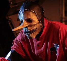 «Χωρίζουν οι δρόμοι» των Slipknot με τον ντράμερ Chris Fehn