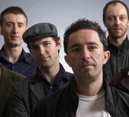 Οι Cinematic Orchestra επιστρέφουν με νέο άλμπουμ μετά από 12 χρόνια