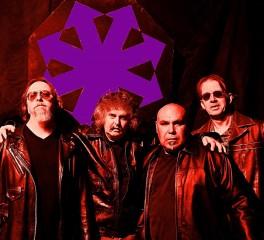 """Join The Legion"": Νέο live video από τους Cirith Ungol"