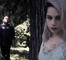 Πρώτη μετάδοση: Νέο τραγούδι και video από τους Costin Chioreanu & Sofia Sarri