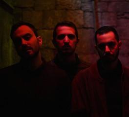 """Οι Deaf Radio επιστρέφουν με το νέο τραγούδι """"Astypalea"""""""