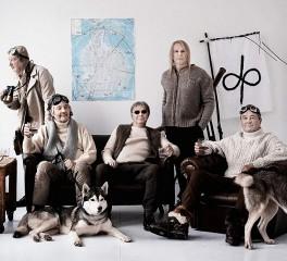 Steve Morse: Οι Deep Purple σχεδιάζουν τον νέο τους δίσκο