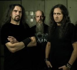 """Realms Οf Time"": Οι Diviner επιστρέφουν με νέο άλμπουμ"