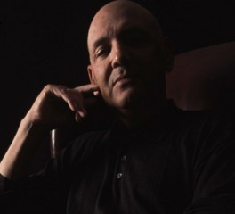 «Έφυγε» ο στούντιο μπασίστας των Doors, Doug Lubahn