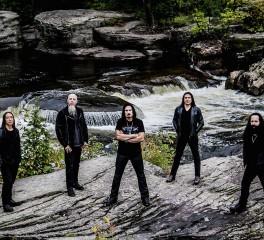Νέο κομμάτι και animated video από τους Dream Theater