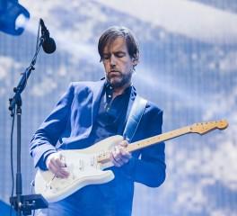"""Brasil"": Πρώτο single από τη νέα δουλειά του Ed O'Brien των Radiohead (video)"