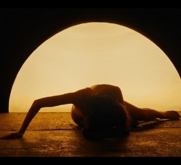 """Sealight"": Δείτε το νέο video των Electric Litany"