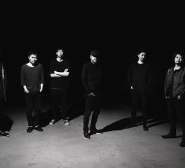 Πρώτη μετάδοση: Νέο video από τους Envy