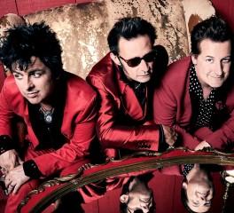 Νέος δίσκος και single από τους Green Day
