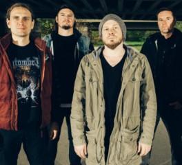 Οι Heaven Shall Burn ανακοινώνουν νέο, διπλό άλμπουμ