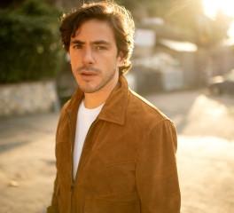 Ο Jack Savoretti έρχεται στην Αθήνα