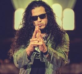 Ο Jeff Scott Soto διασκευάζει Chris Cornell