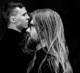 Πρώτη μετάδοση: Νέο τραγούδι από τους Kaleikr