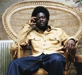 Ο Michael Kiwanuka επιστρέφει με νέο τραγούδι