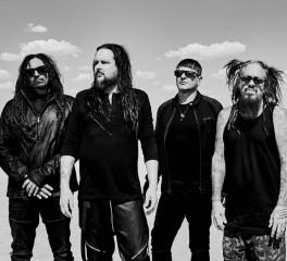 Ένα ακόμα single από τους Korn