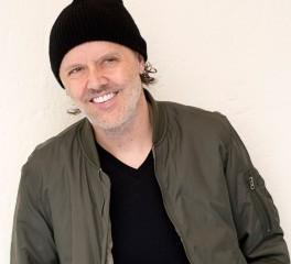Lars Ulrich: «Οι Metallica είναι fans των Ghost…»